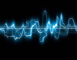"#15 для Sound logo : Create an iconic 1 sec  ""chord"" for a mobile app. от Cioaci"