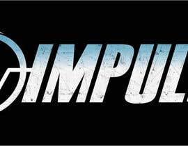 nº 2 pour Design a logo for a rock band / Concevez un logo pour un groupe de rock par ncarbonell11