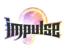 nº 14 pour Design a logo for a rock band / Concevez un logo pour un groupe de rock par Graphicpub