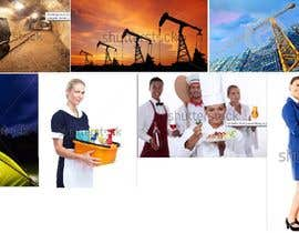 azznc tarafından Stock Photo Contest Find Stock Photos Based on Description için no 16
