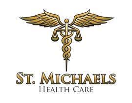 ClaudioMesquita tarafından Design a Logo for medical services organization için no 66