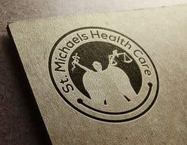 AalianShaz tarafından Design a Logo for medical services organization için no 82