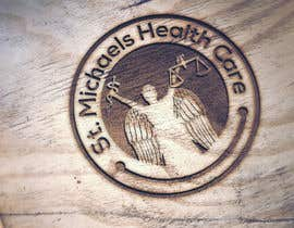 AalianShaz tarafından Design a Logo for medical services organization için no 83