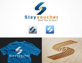 johanmak tarafından Design Apple App ICON, Favicon and Logo for Hotel Booking Site için no 65
