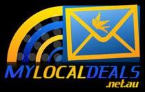 Graphic Design Inscrição no Concurso #99 de Logo Design
