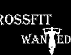 #2 para Design a Logo for CrossFit Wanted por jonathanshefsky