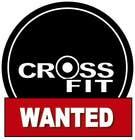 Bài tham dự #69 về Graphic Design cho cuộc thi Design a Logo for CrossFit Wanted