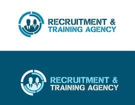 JacquesGouws tarafından Business Logo için no 10