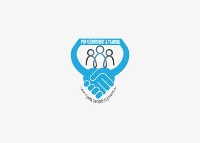 anik6862 tarafından Business Logo için no 26