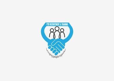 anik6862 tarafından Business Logo için no 27