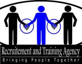#7 para Business Logo por sangeeta0712
