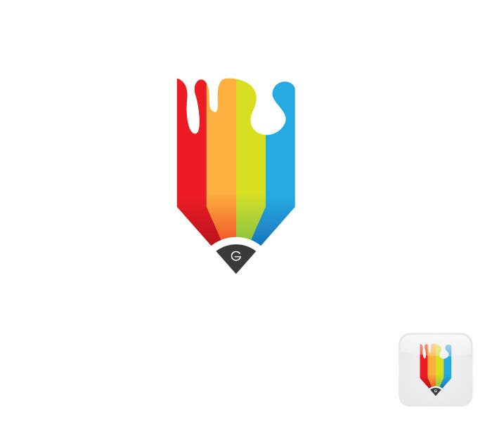 #176 for Design some Icons for Samsung Smart App Challenge 2013 by ipanfreelance