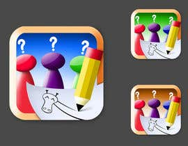 #338 cho Design some Icons for Samsung Smart App Challenge 2013 bởi KhalfiOussama