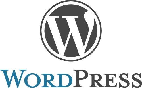 #21 for Upload wordpress by kkvsam