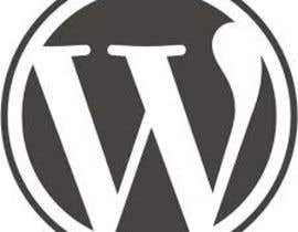 nº 15 pour Upload wordpress par Webstudi0