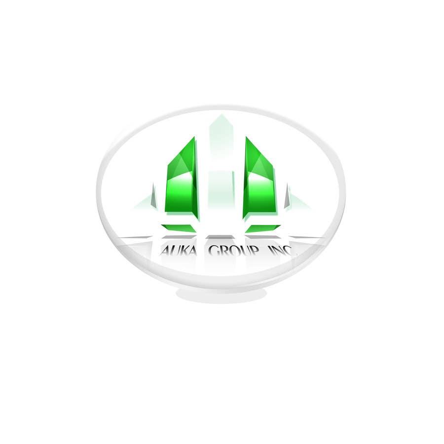 Bài tham dự cuộc thi #14 cho Design a Logo for BetterCanadainJobs.ca