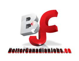 nº 23 pour Design a Logo for BetterCanadainJobs.ca par dirak696