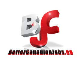 #25 cho Design a Logo for BetterCanadainJobs.ca bởi dirak696