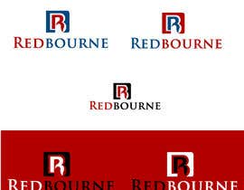 #51 for Design a Logo for Redbourne af thimsbell