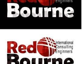 #48 for Design a Logo for Redbourne by jeysnen
