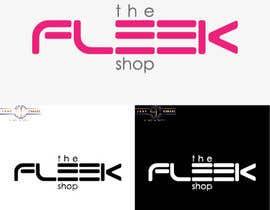 #67 untuk Fashion Store Logo Design oleh SagaDesignZ