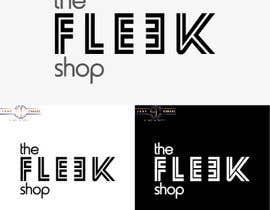 #68 untuk Fashion Store Logo Design oleh SagaDesignZ