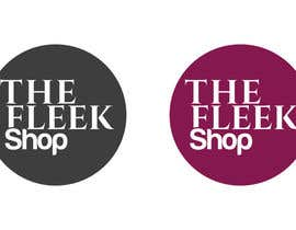 #75 untuk Fashion Store Logo Design oleh cbarberiu