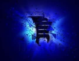 #39 para Music cover art and logo work por harool