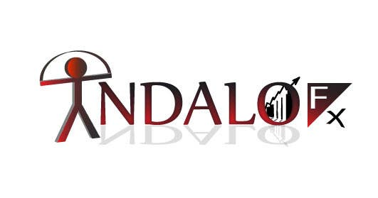 Contest Entry #                                        475                                      for                                         Logo Design for Indalo FX