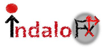 Contest Entry #                                        478                                      for                                         Logo Design for Indalo FX