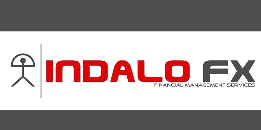 Contest Entry #                                        161                                      for                                         Logo Design for Indalo FX