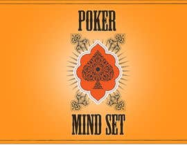 #23 for PokerMindSet Logo by ionmilitaruionut