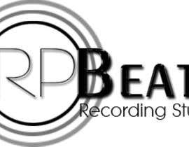 #42 para Design a Logo for recording studio por johnathanlewis84