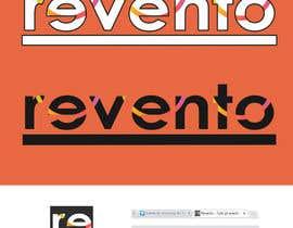 #15 untuk Design a Logo oleh vincycorp