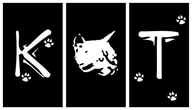 Proposition n°90 du concours Cat Logo Design