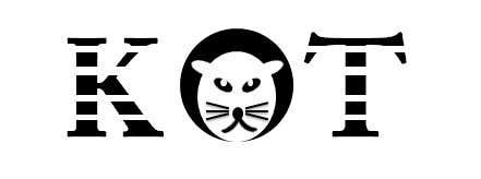 Proposition n°40 du concours Cat Logo Design