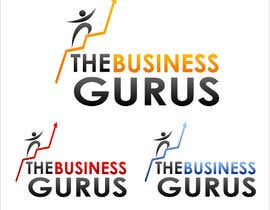 #145 cho The Business Gurus bởi kika4ka