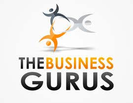 nº 149 pour The Business Gurus par kika4ka