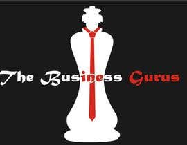 #133 cho The Business Gurus bởi rzibstfrnd