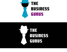 #144 cho The Business Gurus bởi Renovatis13a