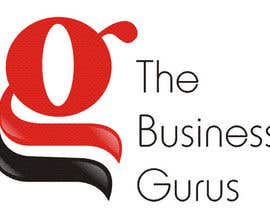 #10 for The Business Gurus af WagnerSalles2013