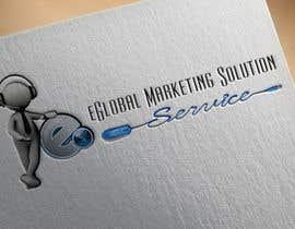 KevinOrbeta tarafından Name my agency için no 4