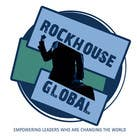 Graphic Design Konkurrenceindlæg #105 for Design a Logo for Rock House Global