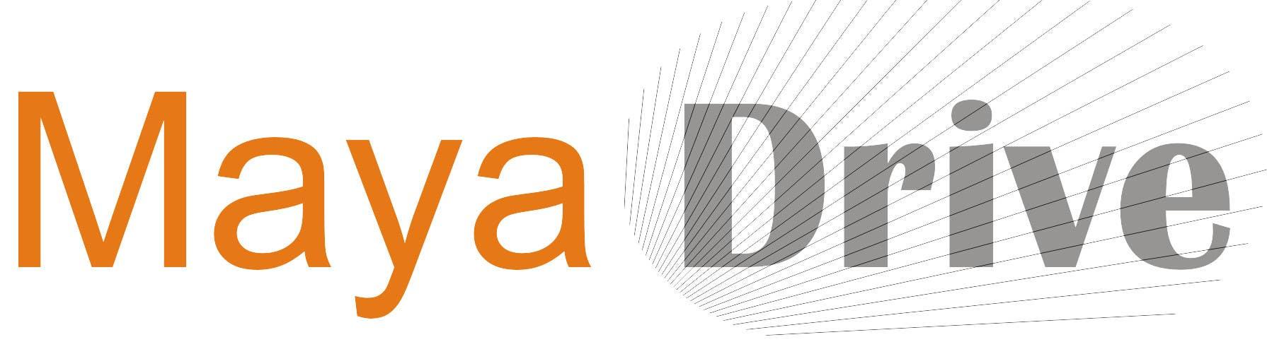Bài tham dự cuộc thi #                                        19                                      cho                                         Design a Logo for Windows Network Application / Site