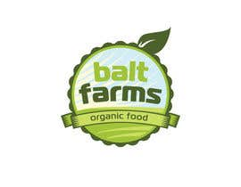 #190 for Design a Logo for Organic Product Company af happypoo