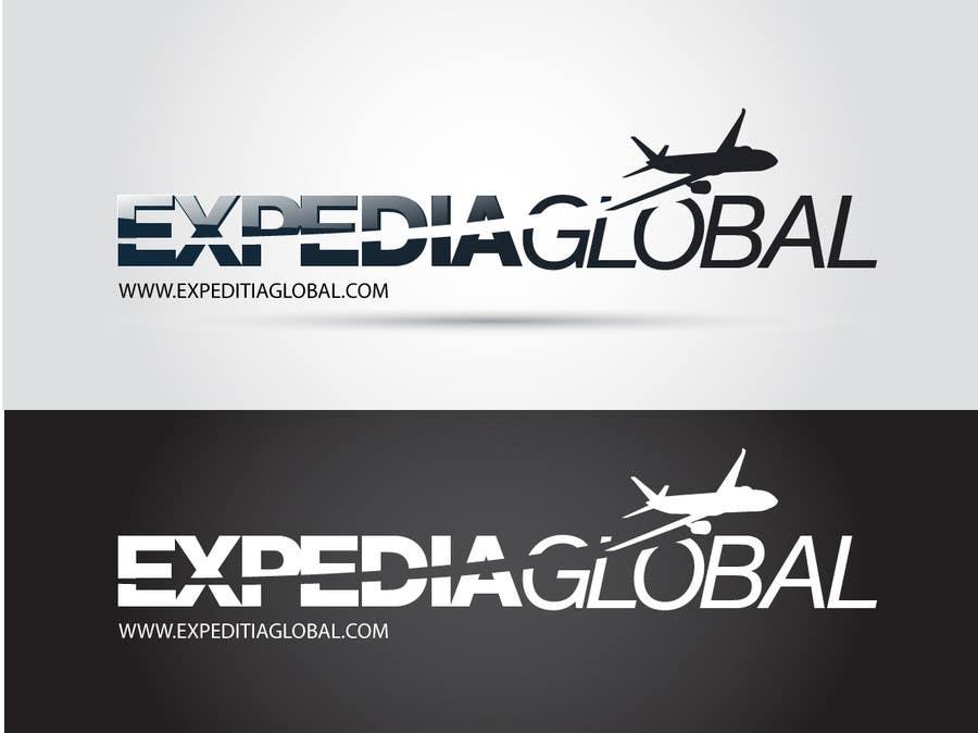 Inscrição nº 36 do Concurso para Logo for travel site