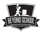 Contest Entry #118 for Beyond School Logo
