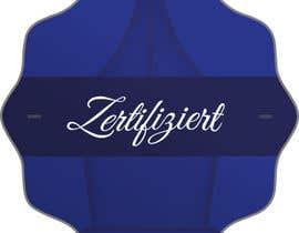 #7 pentru Design eines Unternehmens-Siegels // Design a company seal de către sweberwiese