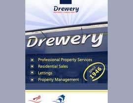 #28 for Design a Banner for our rightmove profile page (310 pixels wide by 468 pixels high). af saimarehan