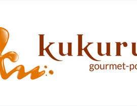 nº 48 pour Kukuruz-gourmet popcorn par mgliviu